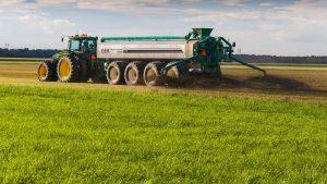 DairyFarming EL48 tcm11 23034