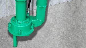 DairyFarming 3 Inch Compact Pump2 1200x675px 496444 tcm11 12606