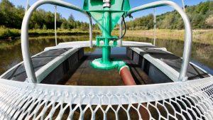 DairyFarming 3 Inch High Pressure Pump on Pontoon2 1200x675px 496431 tcm11 12608