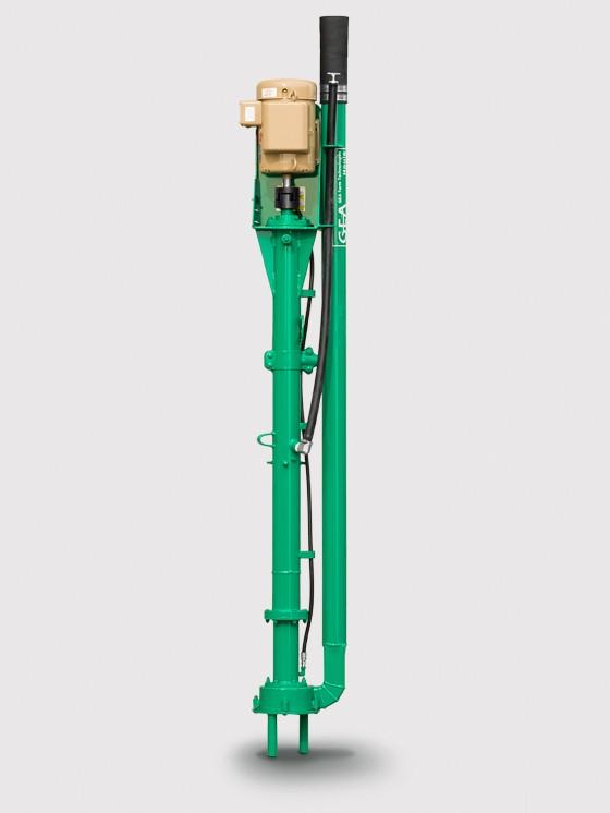 DairyFarming 3 in Compact Pump 3 tcm11 19910 1