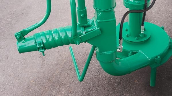 DairyFarming 3 in High Pressure Pump 1 tcm11 19915