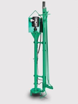 DairyFarming 3 in High Pressure Pump 3 tcm11 19916