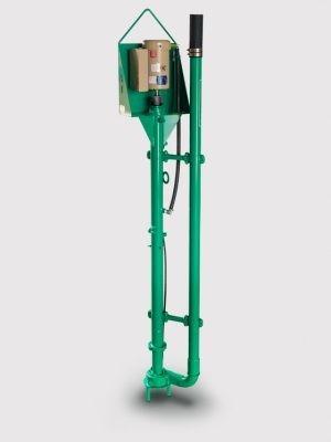 DairyFarming 3 in Pump 2 tcm11 19918