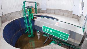 DairyFarming 4 Inch Agi Pumpe 2 1200x675px 496432 tcm11 12611