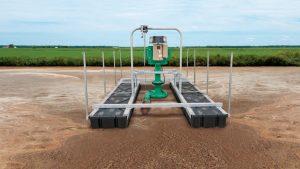 DairyFarming 4 Inch High Pressure Pump on Pontoon2 1200x675px 496429 tcm11 12624