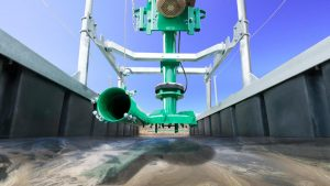 DairyFarming 4 Inch High Pressure Pump on Pontoon3 1200x675px 496449 tcm11 12625