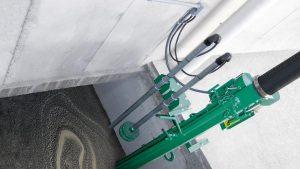 DairyFarming 4 Inch Hog Manure Pump1 1200x675px 496440 tcm11 12629