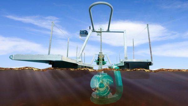 DairyFarming 4 Inch Horizontal Agi Pump on Pontoon1 1200x675px 496455 tcm11 12633 1