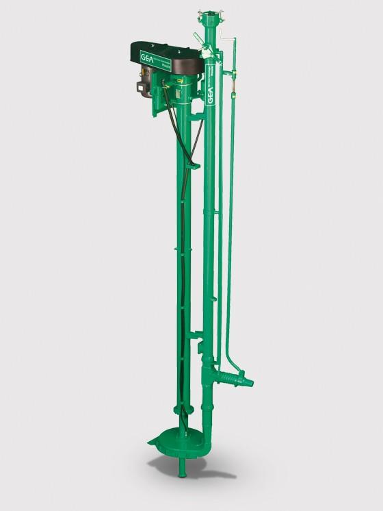DairyFarming 4 in High Pressure Pump 2 tcm11 19924