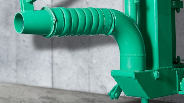 DairyFarming 4 in Hog Pump 1 tcm11 19925