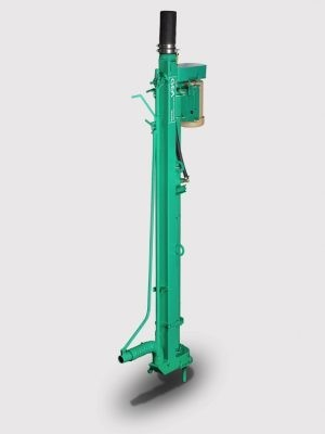 DairyFarming 4 in Hog Pump 3 tcm11 19926