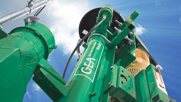 DairyFarming 8 Inch Flush Pump 2 1200x675px 496456 tcm11 12637