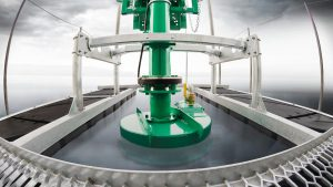 DairyFarming 8 Inch Flush Pump on Pontoon 1 1200x675px 496430 tcm11 12638