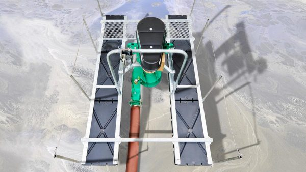 DairyFarming 8 Inch Flush Pump on Pontoon 3 1200x675px 496425 tcm11 12639