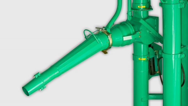 DairyFarming AP Agitation Nozzle tcm11 14467