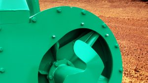DairyFarming Abrasive Resistant Steel tcm11 14496