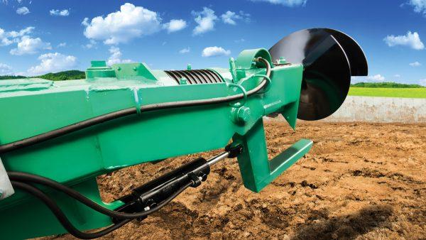 DairyFarming Articulated Agitator 2 tcm11 17759