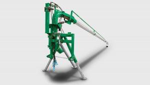 DairyFarming Articulated Loading Pipe 2 tcm11 18538