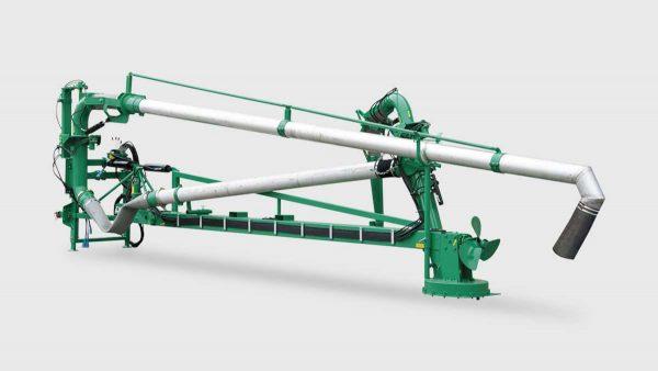 DairyFarming Articulated Loading Pipe 1 032015 tcm11 18537