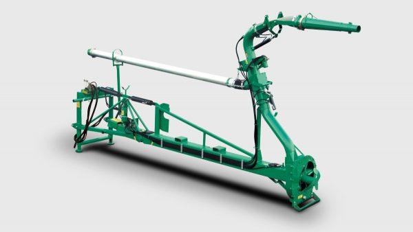 DairyFarming Articulated Super Pump 1 tcm11 21151