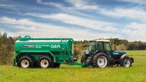 DairyFarming EL 44 4 tcm11 23027