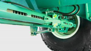 DairyFarming EL 48 4 tcm11 22351