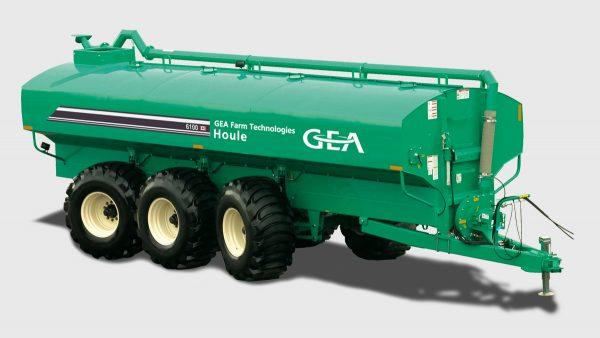 DairyFarming EL48 2 tcm11 22345