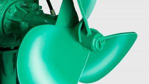 DairyFarming Electromix Agitator 2 tcm11 17771