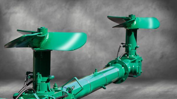 DairyFarming Electromix Agitator 3 tcm11 17772