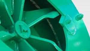 DairyFarming Impeller tcm11 14466