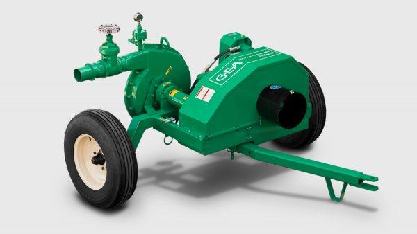DairyFarming Irrigation Pump 1 tcm11 21244