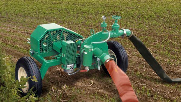DairyFarming Irrigation Pump 2 tcm11 21246