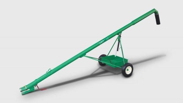 DairyFarming Loading Pipe Wheels 1 tcm11 18543 1