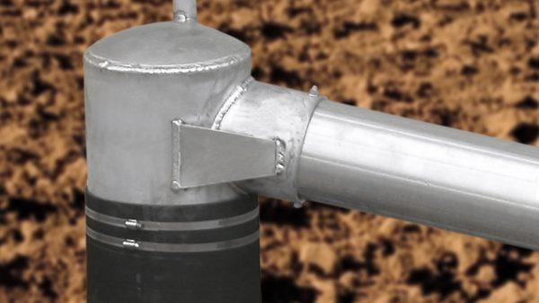 DairyFarming Low Pressure Elbow tcm11 14494