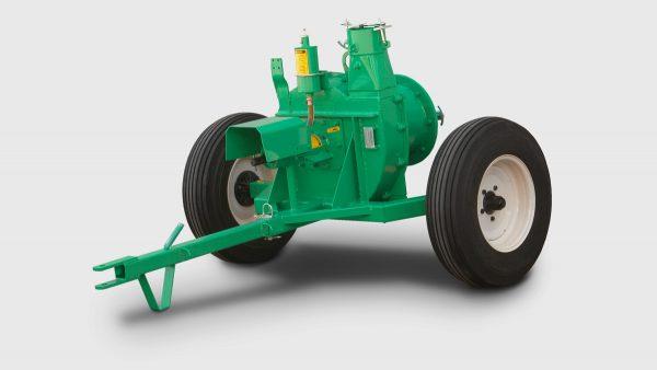 DairyFarming Maxi Pump 1 tcm11 21360