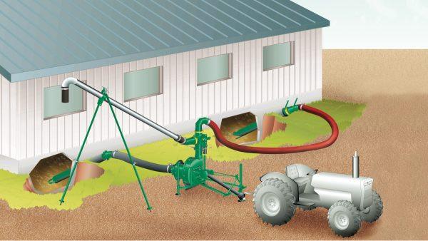 DairyFarming Maxi Pump 3 tcm11 21363