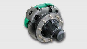 DairyFarming Option Brake 2 tcm11 22277