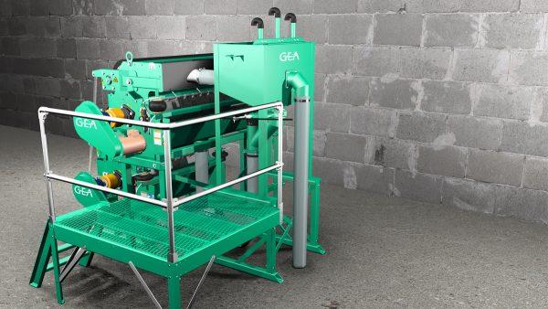 DairyFarming Regulator Tank Sm 1 tcm11 15819