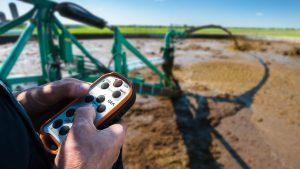DairyFarming Remote tcm11 14491