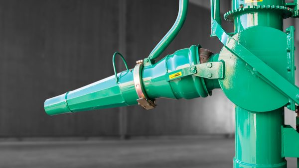 DairyFarming SP Agitation Nozzle tcm11 14471