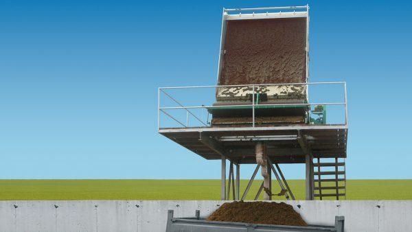 DairyFarming Stage Separator 1 tcm11 14660