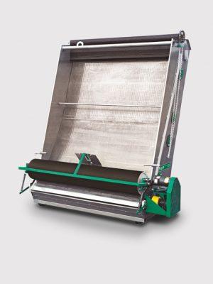 DairyFarming Stage Separator 2 tcm11 14661