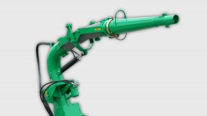DairyFarming Super Pompe Nozzle tcm11 14478