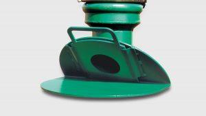 DairyFarming Three Deflector 3 tcm11 21703