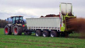 DairyFarming Trailer TR48 2 tcm11 22338