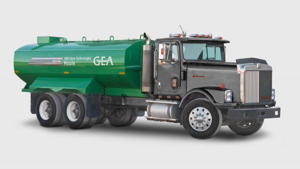 DairyFarming Truck Mount Spreader 1 tcm11 22357
