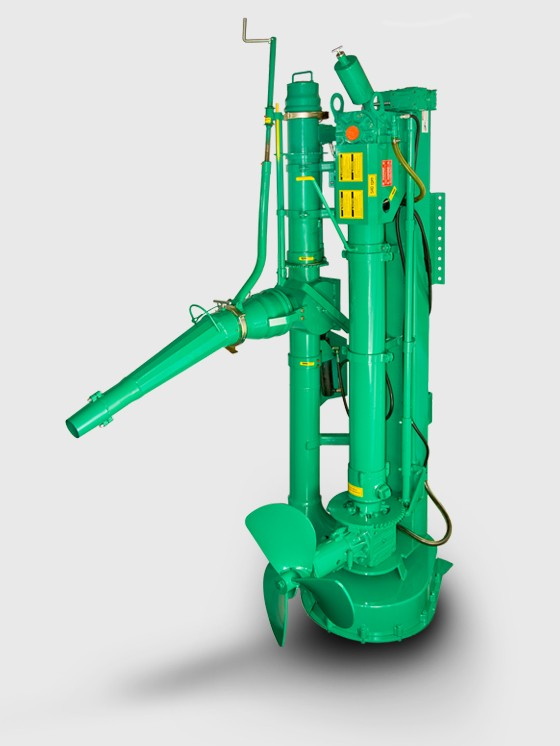 DairyFarming Vertical Agi Pompe 2 tcm11 14462