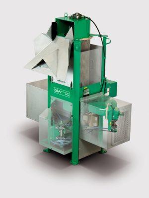 DairyFarming Vertical Dewaterer 2 tcm11 14638