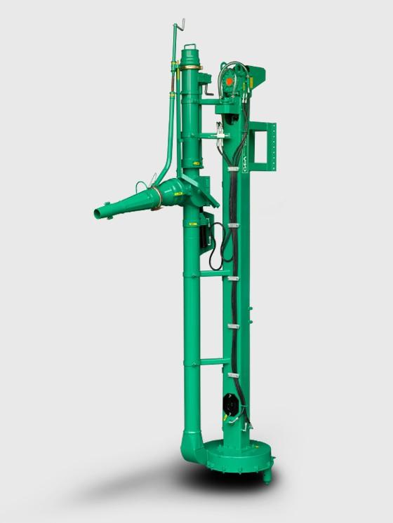 DairyFarming Vertical Super Pump 2 tcm11 14469