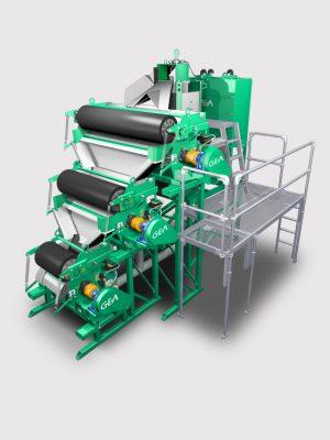 DairyFarming XPress 2 tcm11 21486